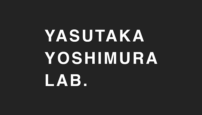 早稲田大学 <br />吉村靖孝研究室